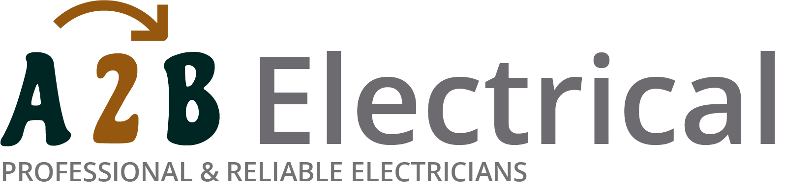 If you have electrical wiring problems in Chelmsford, we can provide an electrician to have a look for you.